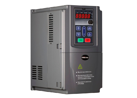 KE30A series Open Loop Vectror control Inveerter